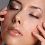 Fachowość, elegancja oraz dyskrecja – atuty właściwego gabinetu kosmetycznego