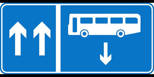 Odjazdy własnym transportem czy w takim przypadku rentowna możliwość.